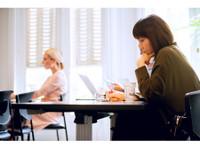 International School of Management (ISM) (5) - Business schools & MBAs
