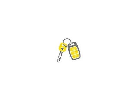 Buy My Cle - Reproduction de clé de voiture - Réparation de voitures