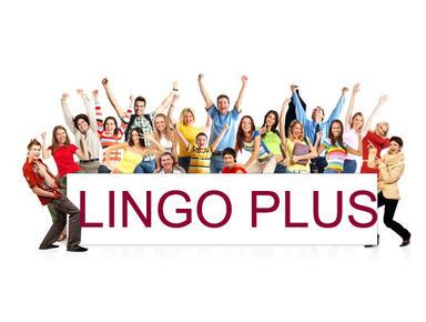 Lingo plus - Ecoles de langues