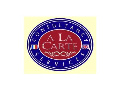 A La Carte Consultancy Services - Translators