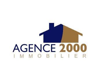 Agence 2000 Immobilier - Agences Immobilières