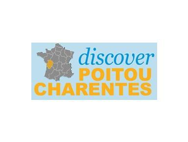 Discover Poitou Charentes - Expat websites