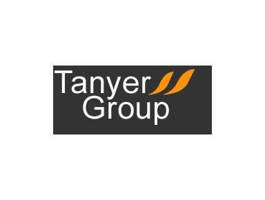 Tanyer Management Ltd. - Building Project Management
