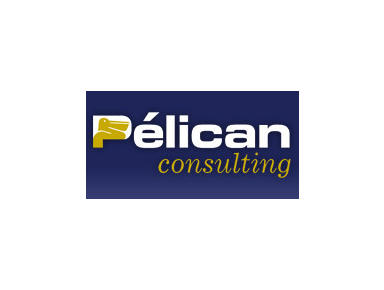 Pelican Consultancy - Tax advisors