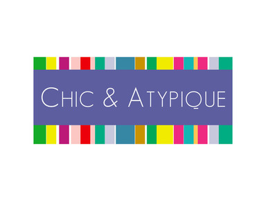 Chic&Atypique - Estate Agents