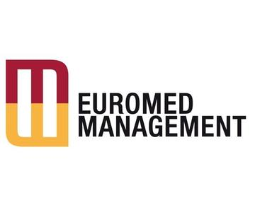 Euromed Management - Business schools & MBAs