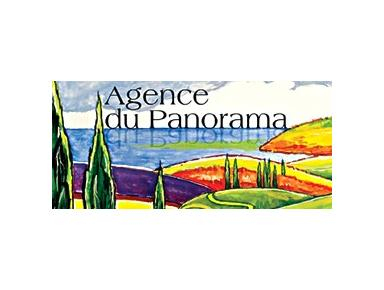 Agence du Panorama - Estate Agents
