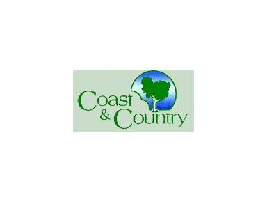 Coast and Country - Agences Immobilières