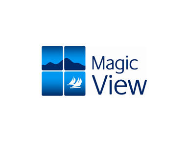 Magic View Estate Agency - Estate Agents