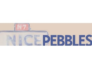 Nice Pebbles - Travel Agencies
