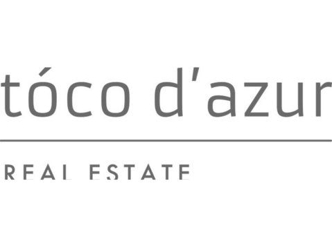 tóco d'azur, Real estate agency on the Côte d'azur - Estate Agents