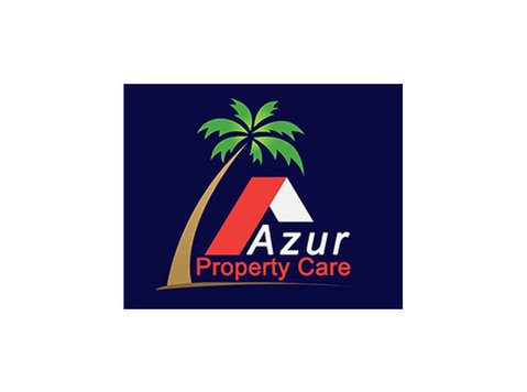 Azur Property Care - Property Management