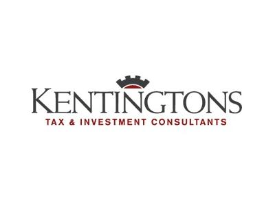 Kentingtons - Tax advisors