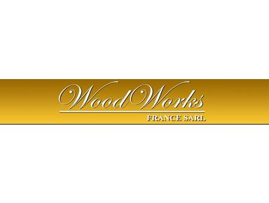 WoodWorks France SARL - Builders, Artisans & Trades
