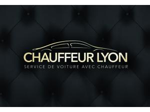 Chauffeur Lyon Taxi - Compagnies de taxi