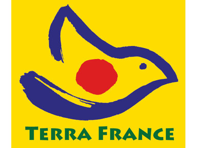 Gijs VAN BREUGEL, TERRA FRANCE - International Estate Agents - Estate Agents