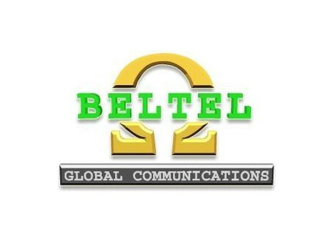 beltel srl - Business & Networking