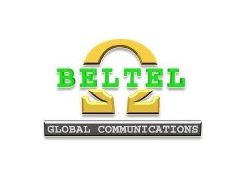 beltel srl - Podnikání a e-networking