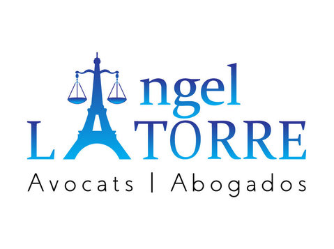 Maître LA TORRE Angel - Lawyers and Law Firms