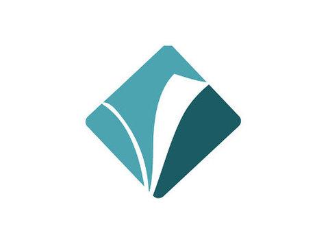 Risalat Consultants International - Consultancy