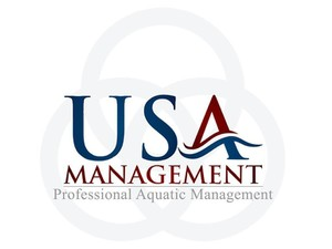 USA Management - Property Management