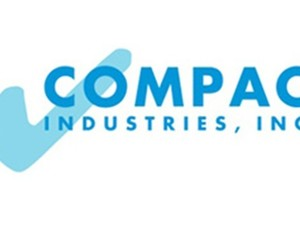 Compac Industries, Inc. - Children & Families