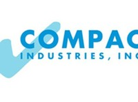 Compac Industries, Inc. - Children & Families