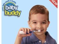 Compac Industries, Inc. (3) - Children & Families