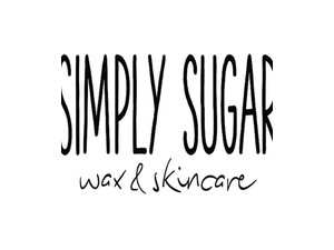 Simply Sugar Wax & Skincare - Beauty Treatments