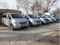 GSS Car Rental (5) - Car Rentals