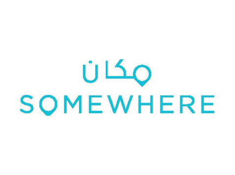 Somewhere Hotels Barsha Heights - Hotels & Hostels