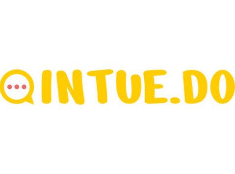 Intuedo - Corso di Tedesco autodidattico online - Language schools
