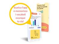 Intuedo - Corso di Tedesco autodidattico online (1) - Scuole di lingua