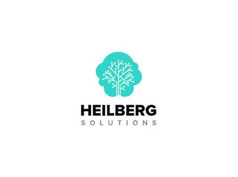 Heilberg Solutions - Werbeagenturen