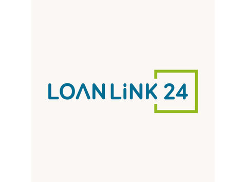 LoanLink24 Mortgage GmbH - Mortgages & loans