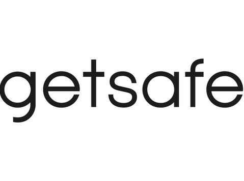 Getsafe - Insurance companies