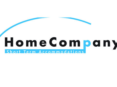 HomeCompany Frankfurt - Serviced apartments