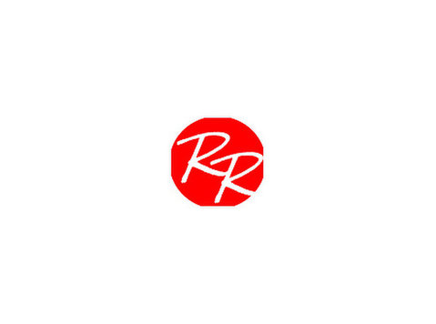 The Red Relocators Gmbh - Relocation services