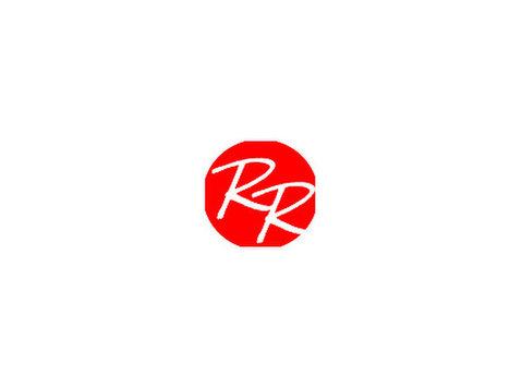 The Red Relocators Gmbh - Релоцирани услуги