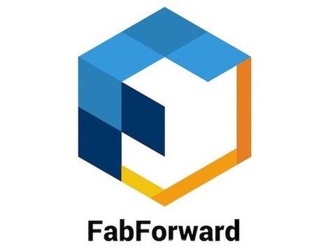 FabForward Consultancy - Translators