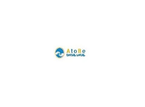 AtoBe Social Local - Marketing & PR