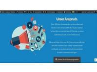 AtoBe Social Local (1) - Marketing & PR