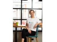 AtoBe Social Local (2) - Marketing & PR