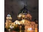 The English Choir Berlin - Theatres