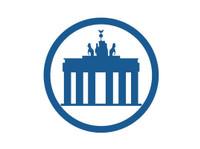 Berlin Map 360° - Public Transport