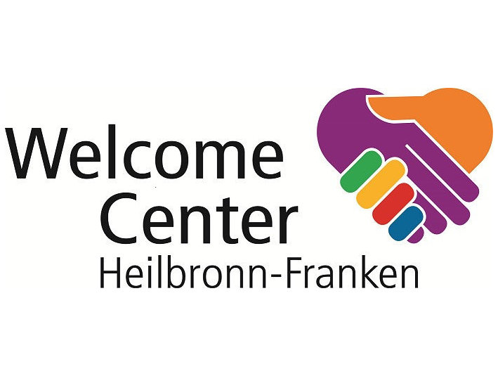 Welcome Center Heilbronn-Franken - Einwanderungs-Dienste