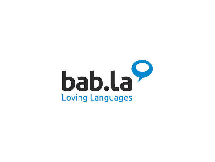 bab.la - Интернет курсы