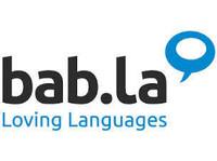 bab.la - Online courses