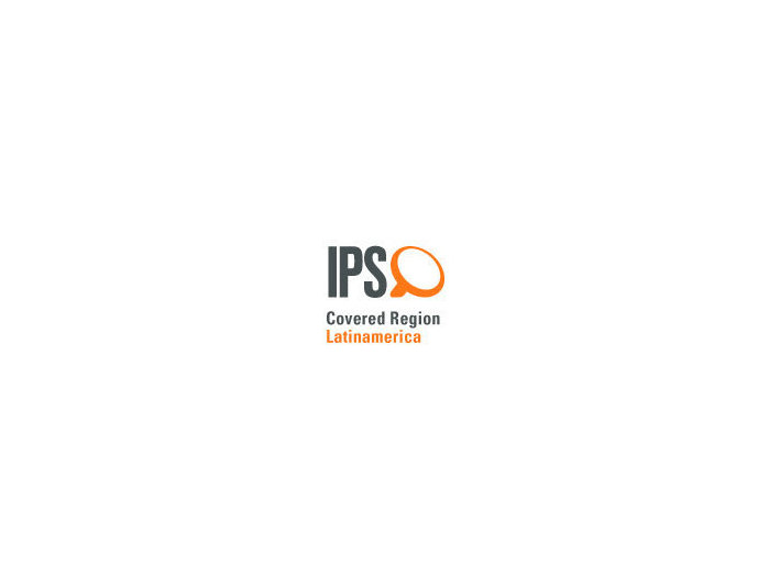 IP Services - Commercial Lawyers