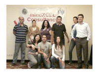 mindXcel Pty Ltd (4) - Coaching & Training